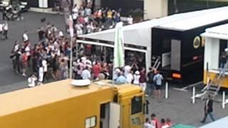 Renault F1 son moteur