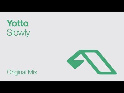 Yotto - Slowly