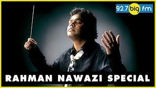 Rahman Nawazi Specia...