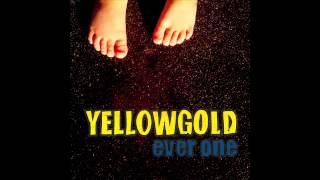 Yellowgold - Ever One (full album)