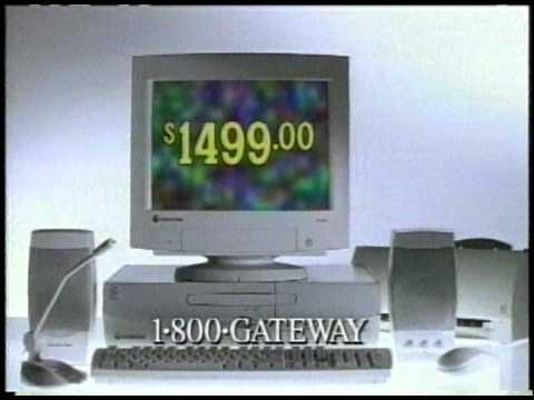 Tech,Computer,Future,Science,News Technology,Headphones,Smartphones,Gadgets,Electronics