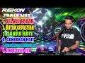DJ Selalu Sabar Butuh Kepastian Nonstop BreakFunk 2020 By Riskon Nrc