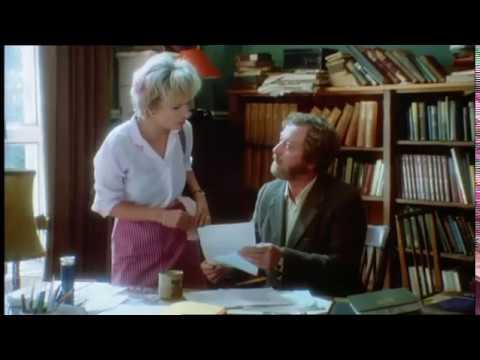 '-educating-rita-'-official-film-trailer-1983