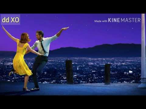 City of stars _ La La Land  (Gavin james cover) مترجمة with lyrics