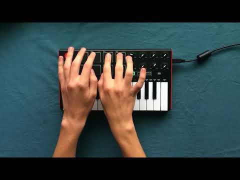 Making SAD! - XXXTENTACION in 2 minutes (Instrumental)