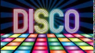 Disco Mix vol.1 By Pri$o
