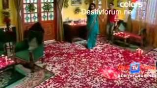 Vindiya VM - Tum Bin Jaoon Kahan