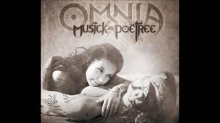 OMNIA - Fee Ra Huri (Musick & Poetree - 2011)