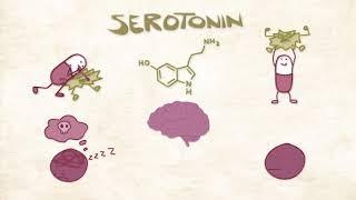 How Ketamine Treats Depression