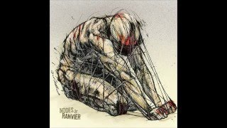 Nodes Of Ranvier - Self Titled [Full Album]