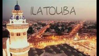 🛑LIVE TOUBA | Jotayou Xassida /Invite  Serigne Elhadji Seck
