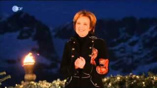Monika Martin - Leise rieselt der Schnee thumbnail