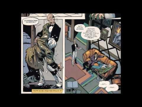 Superman and Batman Generations I and II Book 2