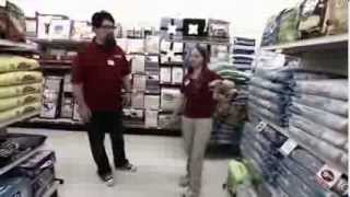 Undercover Boss - Family Dollar S5 EP7 (U.S. TV Series)