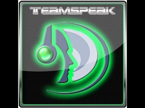 Как скачать и настроить TeamSpeak 3 Client+Русификатор TS3
