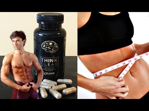 think-clear-brain-boosting-supplement-&-spring-shape-up-tips-|-fit-now-with-basedow