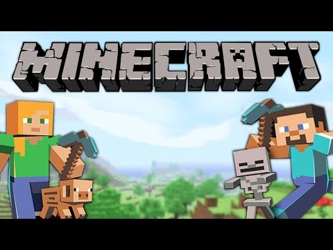 how to make a new minecraft account pc