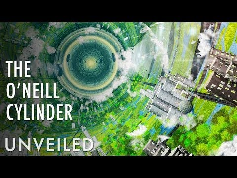 What If The Space Race Never Ended? | Unveiled