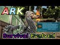 Dodo-Kibble/Trockenfutter herstellen | ARK Survival Evolved Ep.26