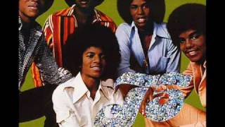 Can You Feel It - Jackson 5