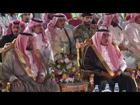 0711ea760  حفل افتتاح مهرجان ربيع عسير الاول - الحفل كامل - YouTube