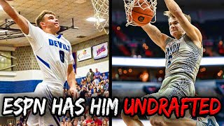 mac-mcclung-was-a-hs-god-but-why-isn-t-the-nba-interested