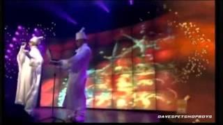 Baixar Pet Shop Boys - Liberation (Top of The Pops)