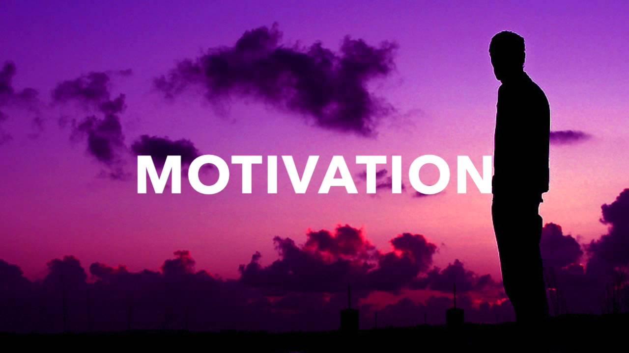tout commence par un r u00eave  everything start with a dream