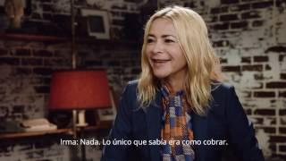 Chase Slate – Latina Boss Ladies – Irma Martinez