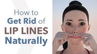 How To Get Rid Of Double Eyelids Naturally