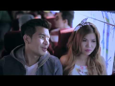 Sneha Ark KomBang - Meas SokSophea 【Official MV】ស្នេហាអាថ៌កំបាំង   មាស សុខសោភា   Town VCD Vol 49