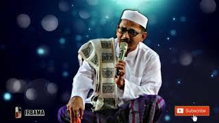 Full Maulid Diba HD Audio Habib Abdullah Bin Ali Al Athos