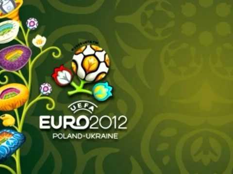 Euro 2012 Musique de Fin de Match (Officiel) from YouTube · Duration:  4 minutes 1 seconds