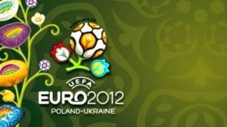 Euro 2012 Musique de Fin de Match (Officiel)