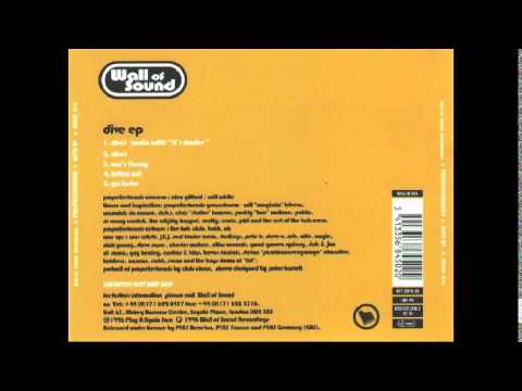 Propellerheads – Dive! (Original Mix)