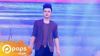 Tiếng Kinh Cầu Xa - Lưu Chấn Long [Official]