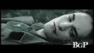 Bella - Haunted