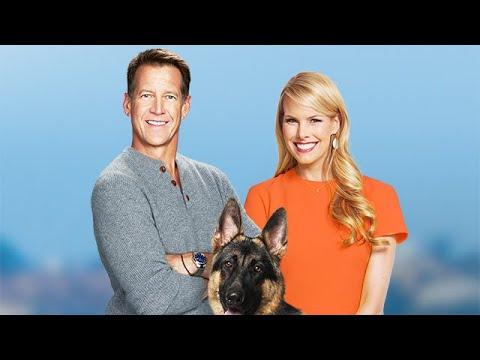 Hero Dog Awards 2017 - Hallmark Channel