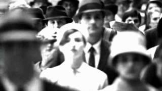 "NewMix Vocal Group -   Р. Паулс ""Увертюра к мюзиклу Сестра Кэрри"""