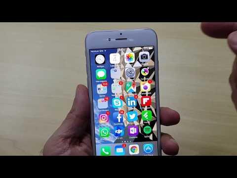 Como anda o iPhone 6 depois de 3 anos de uso?