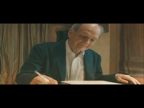 Randevu  - J'ai rendez-vous avec vous (Georges Brassens)