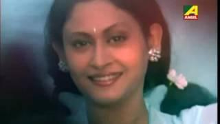 Ki Name Dakbo Tomake  Borkane  Bengali Movie Video Song  Babul Supriyo Kavita Krishnamurthy Song