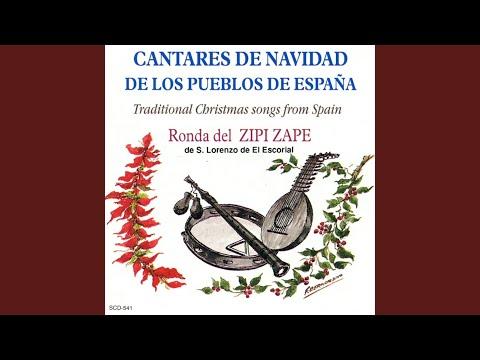 Castilla y León: Pastorcicos D