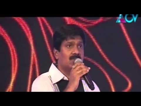 Best of Events - Venugopal sings