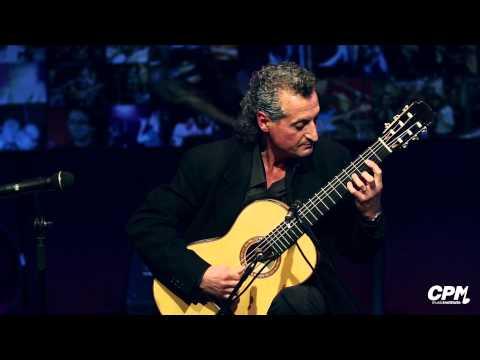 "Maurizio Colonna @ CPM Music Institute ""Dance"" (from ""Moments live in my memory"") Edizioni Bèrben"
