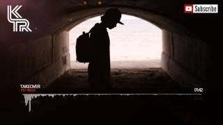 Beat {rap} instrumental hip-hop 2013