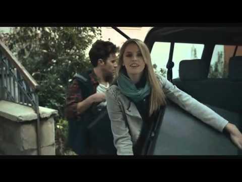 Американцы сняли фильм ужасов о Молдове с участием Влада Филата
