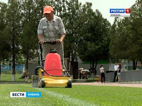Фруктовый торт - рецепты с фото на Повар. ру (72 рецепта) 66