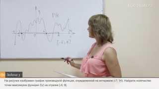 33 Алгебра. Задачи на тему
