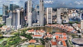 #583. Сингапур (Сингапур) (лучшие фото)(, 2014-07-02T21:12:47.000Z)